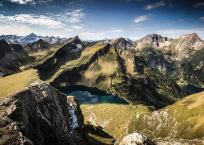 12 – Scheiden und Meiden (Farewell and Parting): $100